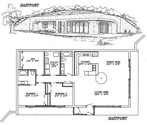 design house eastport 16 best images about berm home plans on pinterest house