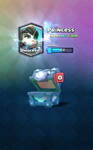 Lightning Card Drop Rate Legendary Card Drop Rate Revealed Clash Royale Guides
