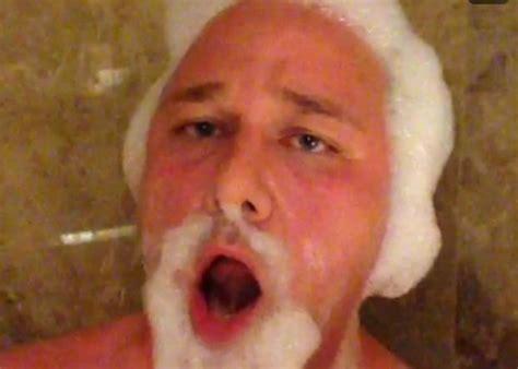 wil sasso vines his bathtub michael mcdonald impression