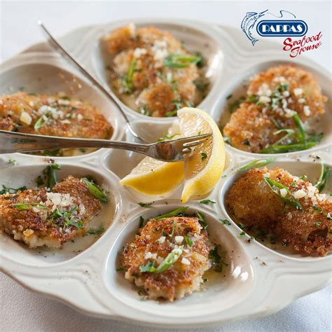 Pappas Seafood House by Pappas Seafood House Closed 19 Photos 20 Reviews