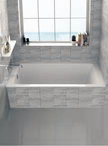 25 best ideas about drop in bathtub on drop