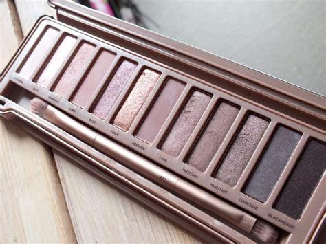 Visage Make Up Kit V6011 01 12 Eyeshadow 5 Lipgloss 2 Blusher Rp 25 maquillage sephora