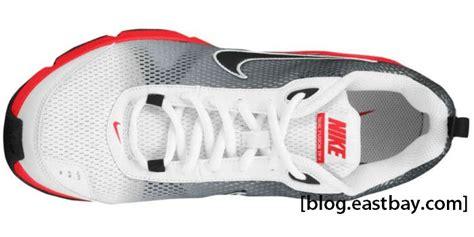 Adidas V Racer Component ll tr logements sociaux genuine adidas black pureboost x