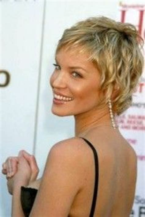 curly hair metairie 17 best images about ashley scott on pinterest