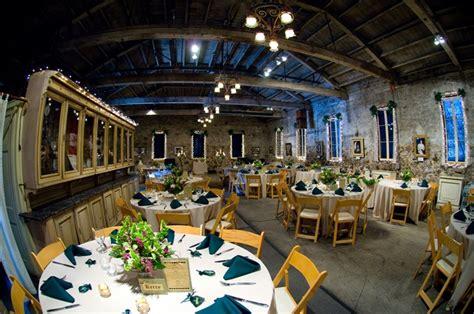 rustic wedding venues in sacramento ca estates historic buildings 187 venue vixens