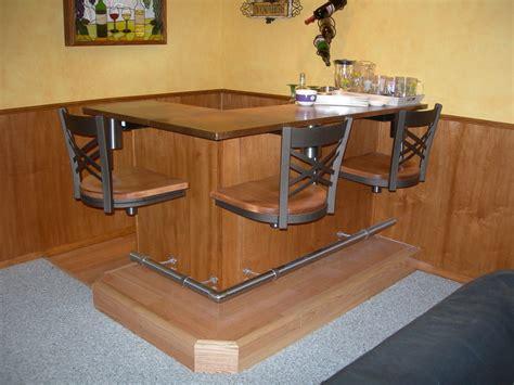 Bar Stool Decorating Ideas by Amazing Swivel Counter Stools Decorating Ideas