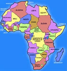 us imperialism outline map untitled document castinet castilleja org