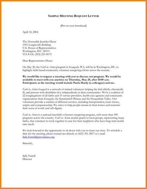 6 formal request letter welder resume