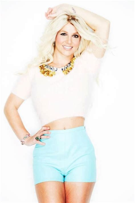 britney spears lucky magazine controversy us weekly 522 best images about britney jean spears on pinterest
