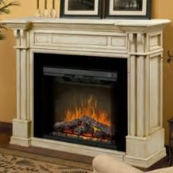 dimplex multi electric fireplace mantel packages