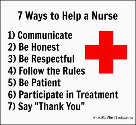 7 Ways To Make A Difference by Nurses Scrubs And Make A Difference On