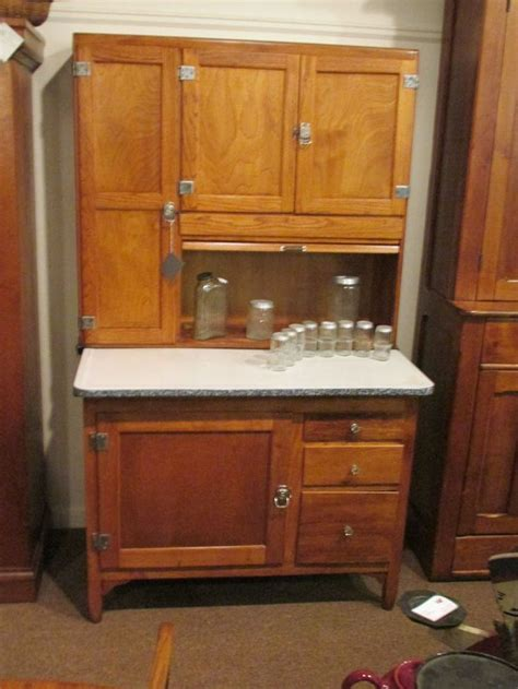 antique kitchen cabinet with flour bin s25 antique oak sellers hoosier bakers kitchen cabinet