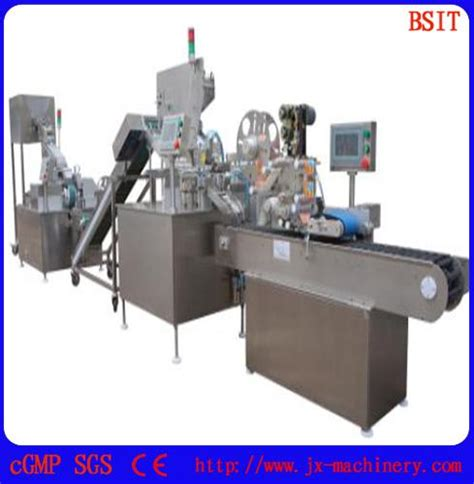 Vc Injection Ecer bright shine co zpw 23 rotary effervescent tablet press machine for vc effervescent tablet of