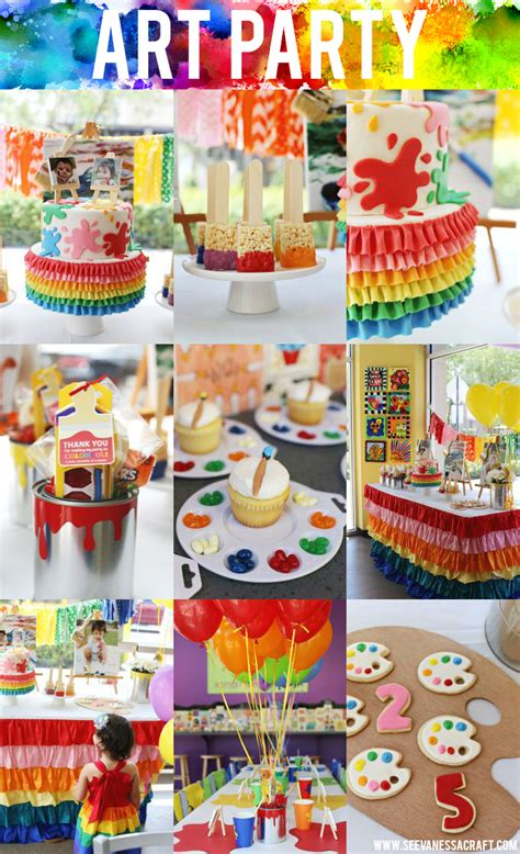 25 party ideas for kids celebration ideas for kids 1000 images about kids parties on pinterest lego