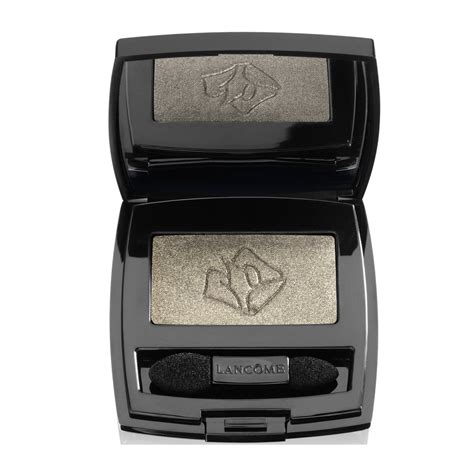 Lancome Eyeshadow lanc 244 me ombre hypn 244 se mono eyeshadow 2 5g feelunique