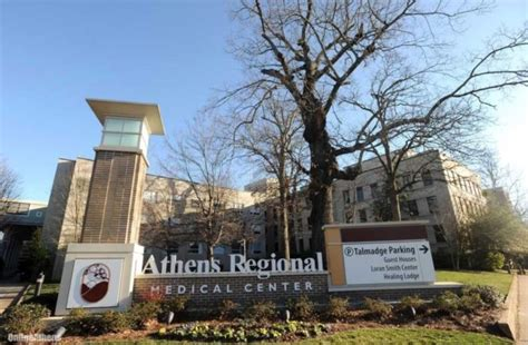 Prince William County Hospital Detox Center by Piedmont Healthcare S Expansion Spurs Downgrade In Credit