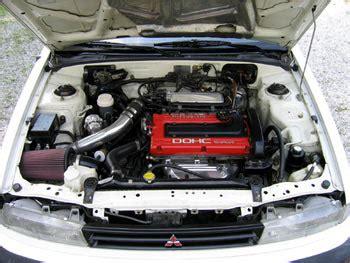 1989 mitsubishi mirage turbo   home