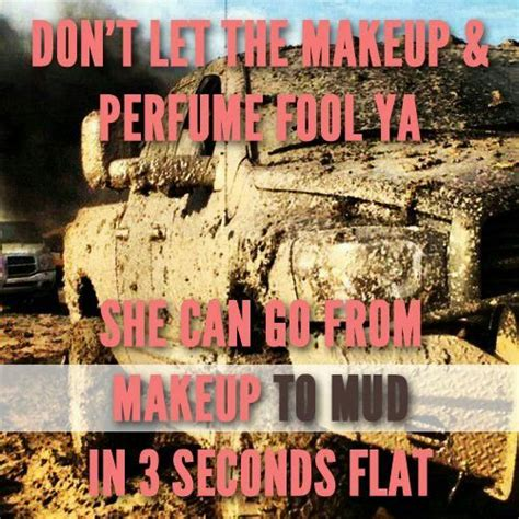 jeep girls sayings 420 best jeep humor images on pinterest ha ha jeep