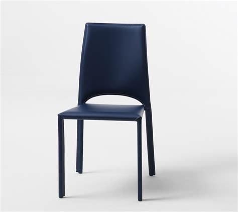 sedie cuoio sedia margherita sedia in ecopelle cuoio o pelle