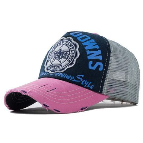 Topi Snapback Air 1 1 topi baseball snapback breakdowns pink jakartanotebook