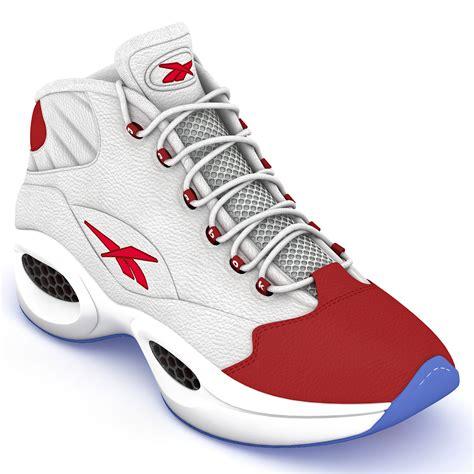 reebok shoes reebok original shoes nolimit nu