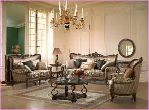 Fancy Living Room Furniture by Formal Living Room Furniture Sets Home Design Ideas