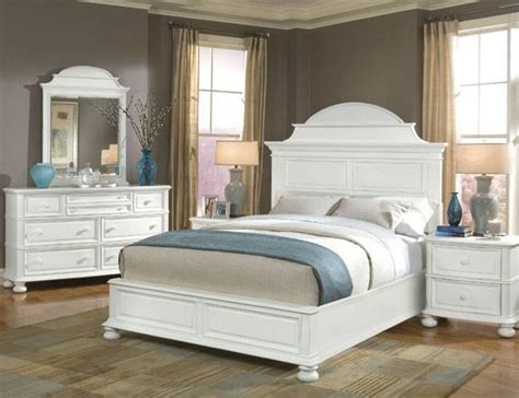 French Country Bedroom Furniture | how to decor your room with french country furniture