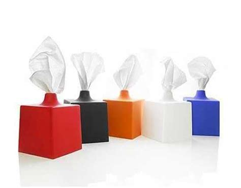 colorful bathroom accessories silicone bathroom accessories blending functionality and