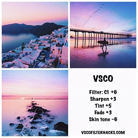 best photo filters 54 best vsco filters for travel images on edit