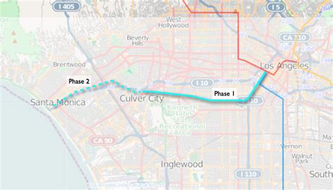 expo line map kscholz advanced gis web gis