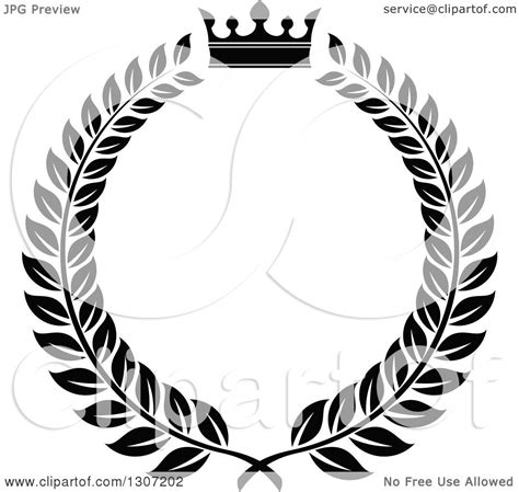 laurel wreath coloring page free coloring pages of laurel wreath