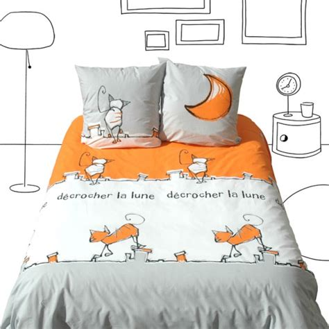 funny bed sheets funny kids bedding by selene gaia digsdigs