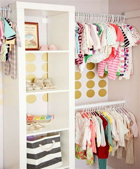 ikea bookshelf closet hack 25 best ideas about ikea closet hack on ikea