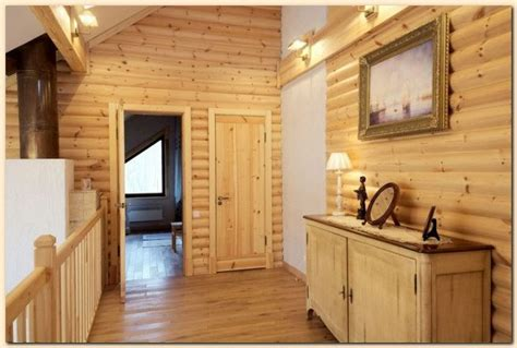 wooden house interior inspirations iroonie com interior paint house interior paint wooden house