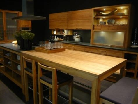 kitchen island with table attached kitchen table attached to island kitchen pinterest