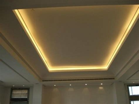 gypsum ceiling design  office home decor gypsu
