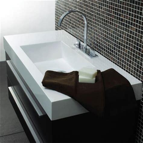 modern bathroom vanity toronto modern wall mounted bathroom vanity toronto yelp