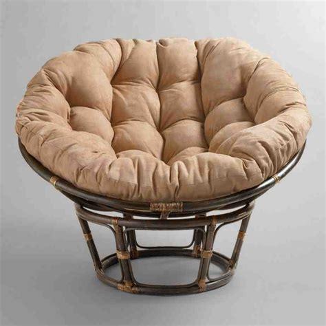 papasan cushion cover replacement papasan cushion replacement home furniture design