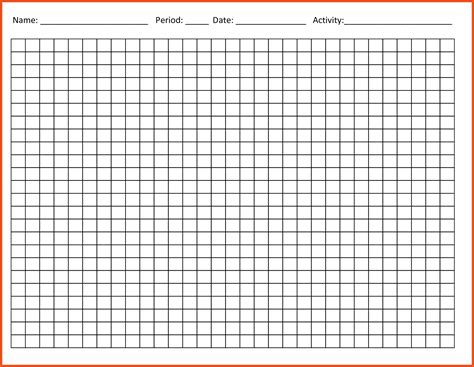 stunning bar graph blank template photos resume sles