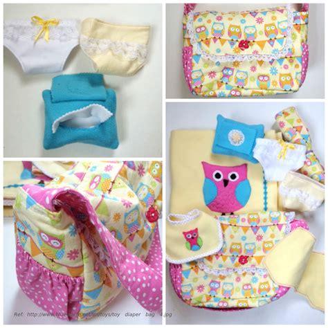15 interesting baby shower gift ideas augrav