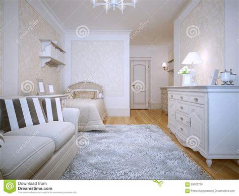 da letto stile provenzale camere da letto stile provenzale foto with camere da