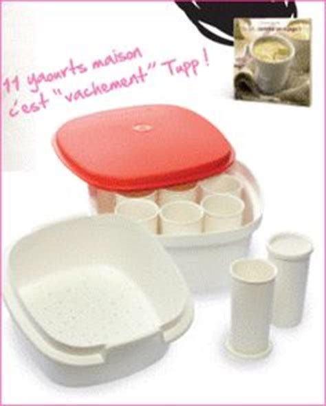 Petit Set Tupperware By Tupp Chan 1000 images about recettes tuptup on