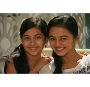 Holi Diwali Status Swaragini TV Serial Swara  HELLY SHAH