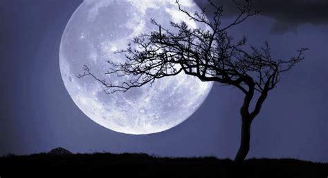 que fecha empieza la siguiente luna nueva 191 por qu 233 semana santa no es siempre en la misma fecha y