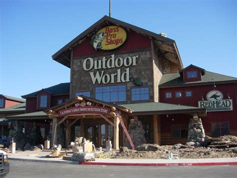 Where Can You Buy Bass Pro Shop Gift Cards - california ammo and gun shortage continues still the truth about guns