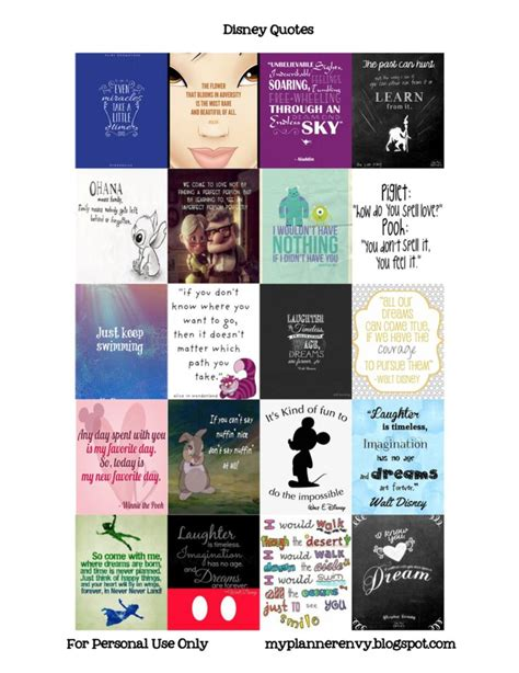 free printable planner quotes 8411 best printables images on pinterest printables