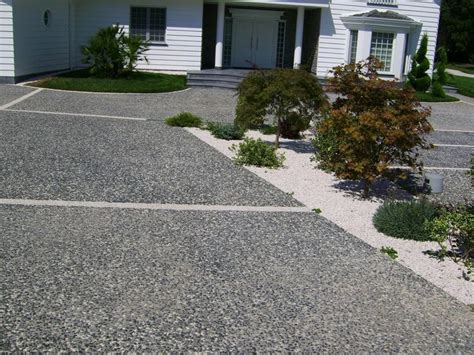 pavimento casa best 25 pavimento exterior ideas on
