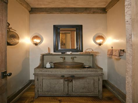 Small Powder Room Sinks by Perfect Small Powder Room Vanities Interior Exterior