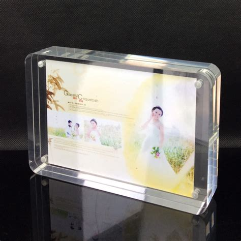 plexiglass cornici get cheap plexiglass cornici aliexpress
