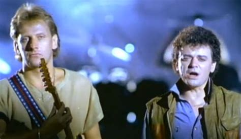 air supply bonnie out of nothing at out of nothing at all air supply clipe e letra